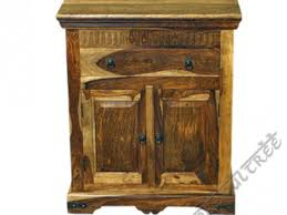 jali small sideboard hall cabinet small hall cupboard cest