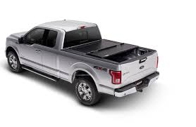 Chevy Silverado Truck Bed Mats - undercover truck bed covers undercover flex