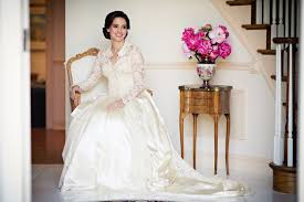 wedding dress cleaning and preservation wedding gown preservation how to preserve your bridal gown