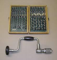 irwin brace drill bit set inspiration 2 pinterest
