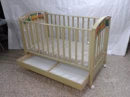 culle prima infanzia culla prima infanzia tutto per i bambini in vendita a barletta