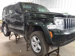 2011 jeep liberty parts nordstrom s automotive