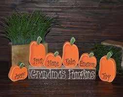 thanksgiving outdoor decorations home design thanksgiving yard decorations outdoor craftsman gym