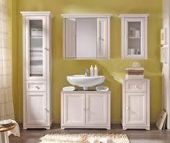 badezimmer hängeschrank mit spiegel möbel levi moebel für badezimmer günstig kaufen bei