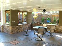 beautiful outdoor covered patio design ideas photos interior