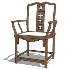 Oriental Chairs Oriental Chairs Oriental Chair Ebay Black Lacquer Paa Chair Asian
