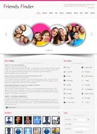 free finder websites ecommerce psd free psd for website free psd for websites free