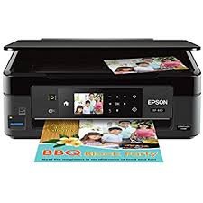amazon com canon pixma mg2522 all in one inkjet printer scanner
