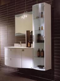 Bathroom Storage Cupboards Modern Top 10 Bathroom Storage Design Necessities Bath In Cabinets