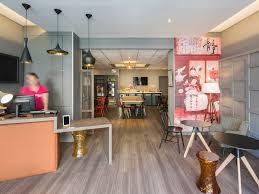 chambre d hote nantes centre hotel in nantes ibis styles nantes centre place graslin