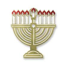 where to buy hanukkah decorations party supplies hanukkah decorations menorah decoration get