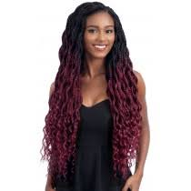 different images of freetress hair synthetic hair braids braids freetress