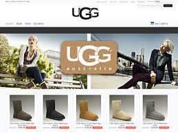 ugg boot sale website review is ugaist com a scam or legit ugaist com reviews check ugaist