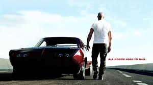 download movie fast and the furious 7 fast and furious 7 hd wallpaper download free desktop wallpaper