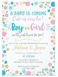gender reveal party gender reveal party invitations stephenanuno