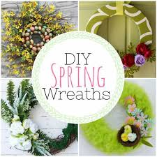 diy wreaths diy wreaths home and garden