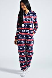 boohoo clothes boohoo christmas novelty onesie ebay