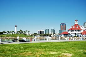 santa ana long beach make list of top rent hikes in u s curbed la