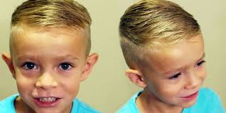 boys haircuts pictures 25 cool boys haircuts 2018 men s haircuts hairstyles 2018