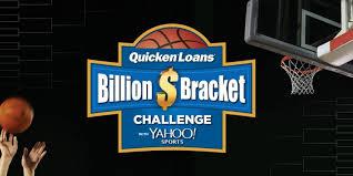 Challenge Yahoo Quicken Loans Billion Dollar Gamble Pays