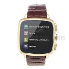sync to android 3g on wrist a9 smart phone sync to android smart phone app