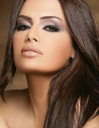 brown eyes dark hair olive skin tone make up for um skin tone