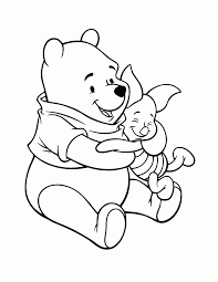 animal coloring pictures teddy bear coloring bear pictures