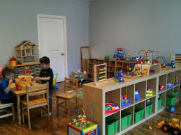 cues toy room mommy connections west toronto
