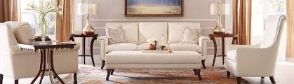 Stickley Bedroom Furniture Stickley Furniture Houzz