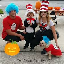 Family Dog Halloween Costumes 24 Family Gaurdians Galaxy Costume Images