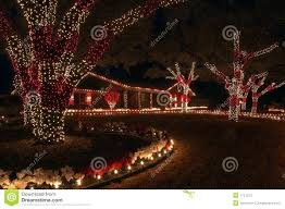 red and white alternating led christmas lights red and white christmas lights lights c9 red cool white commercial