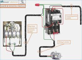 square d motor starter wiring diagram new magnetic smartproxy info