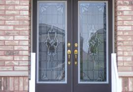 door favorable glass door inserts at home depot engrossing
