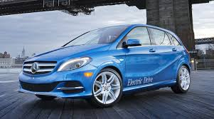 mercedes b class electric 2014 mercedes b class electric drive review top speed
