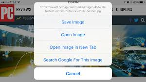 how to do a reverse image search from your phone news u0026 opinion