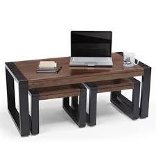 Coffee  Center Table Design Check Centre Table Designs Online - Coffe table designs