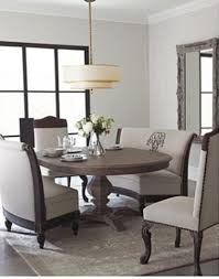 Bench For Dining Room by Dining Elegant Dining Tables Great Dining Room Tables For Dining