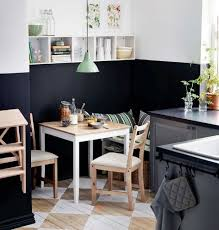 Ikea Home Interior Design Best 25 Ikea 2015 Ideas On Pinterest Ikea 2015 Catalog Ikea