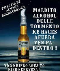 imagenes de cumpleaños graciosas para hombres borrachos frases de cerveza graciosas para compartir en facebook alin