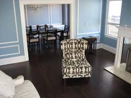 hardwood flooring category 123 floor call select install