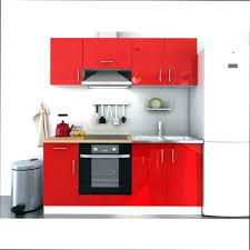 nettoyer meuble cuisine nettoyer meuble laque noir laque meuble cuisine meuble cuisine