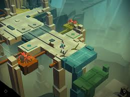 the 20 best ios games of 2015 macworld