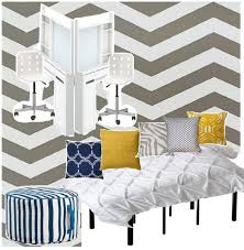 Ikea Dorm Room Glamorous Ikea Dorm Room Ideas Images Ideas Surripui Net