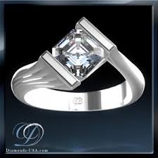 all diamond ring trendy diamond ring designs all about diamonds fashion