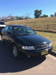 audi parts sydney audi a4 2006 cars vans utes gumtree australia inner sydney