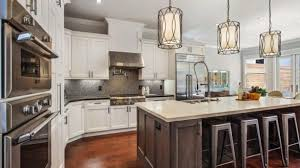 Kitchen Pendant Light Fixtures Tremendeous Light Fixtures For Kitchen Pendant Lights Glamorous
