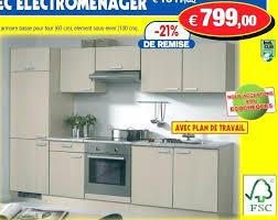 cuisine pas cher avec electromenager cuisine complete avec electromenager pas cher cuisine complete pas