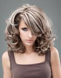 pictures pf frosted hair blonde hair vs brown yahoo the best blonde hair 2017