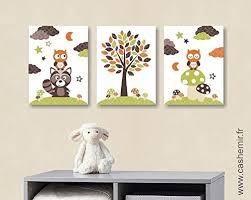illustration chambre bébé affiches décoration chambre bébé garçon illustration poster enfant