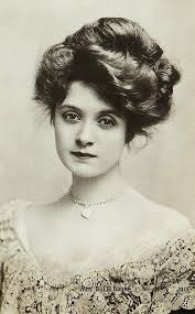 hairstyles in the the 1900s simple hairstyle for s hairstyles s hairstyles s hairstyles women
